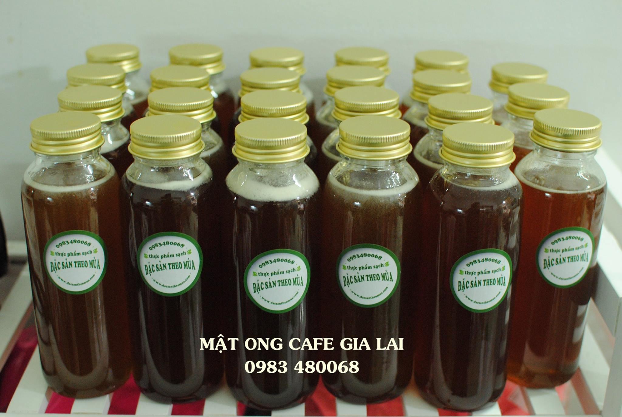 Cung Cấp Chanh Đào Tươi tại Hồ Chí Minh - 10